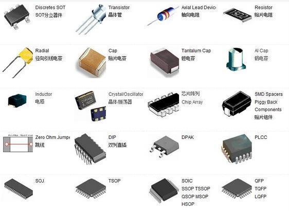 Free shipping 50 PCS NE555P Timer Integrated Circuit DIP-8 555 timer IC Chip NE555 555P Best quality(China (Mainland))