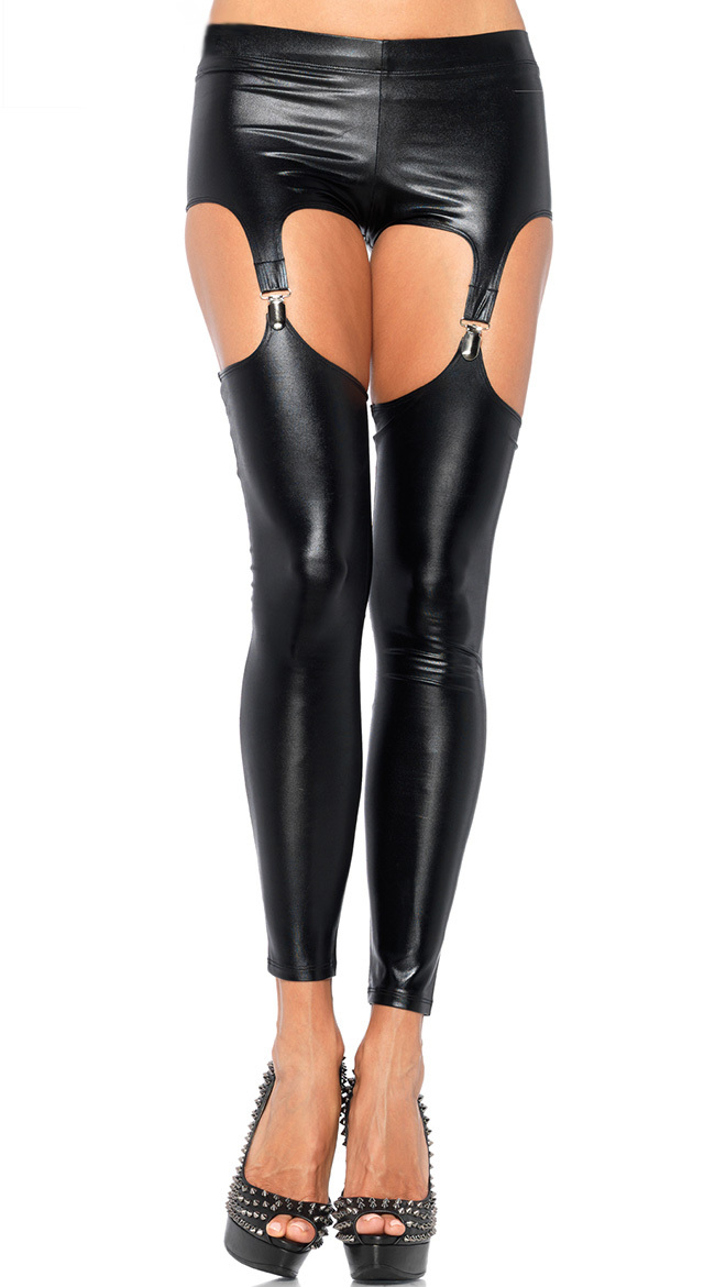 Popular Cheap Leather Shorts-Buy Cheap Cheap Leather Shorts lots ...