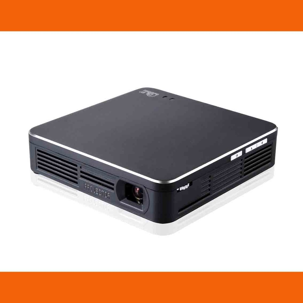 Engineering companies promotion shop for promotional for Smallest micro projector