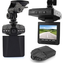 """2015 Best Selling G30 2.5"""" 120 Degree Wide Angle Full HD Car DVR Camera Recorder Motion Detection Night Vision Brand New(China (Mainland))"""