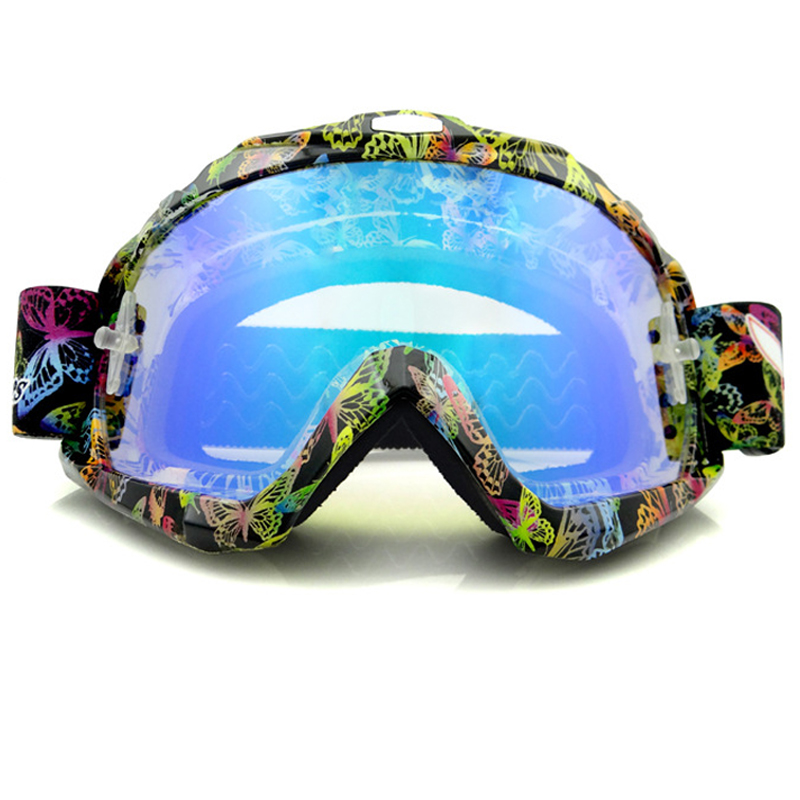 очки изюмского завода воо1455