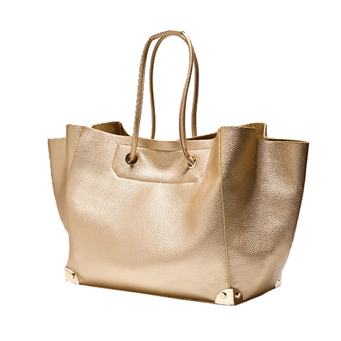 Online Get Cheap Ladies Leather Tote Bag -Aliexpress.com | Alibaba ...