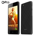 IPRO WAVE 4 0 II with Phone Case Film Quad core Celular Android 5 1 Unlocked