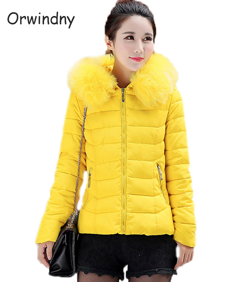 Useful resources on latest fashion trends clothing accessories shoes bags ideas for brands lifestyle look photo reviews fashion shows collection spring summer fall winter .