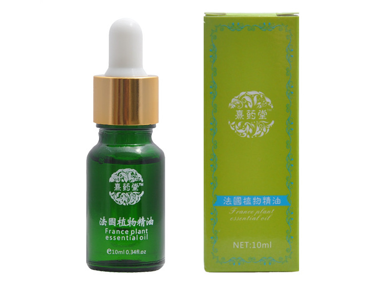 Breast Enlargement Essential Oil Big Bust Up Beauty Breast Augmentation Enlarge Firming Enhancement Cream Sex Products 2211(China (Mainland))