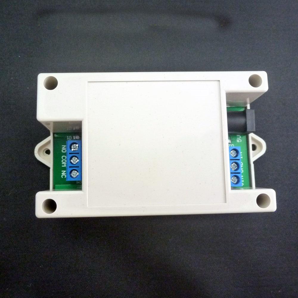 Online Get Cheap Switching Voltage Regulator V Aliexpresscom - Switching voltage in relay