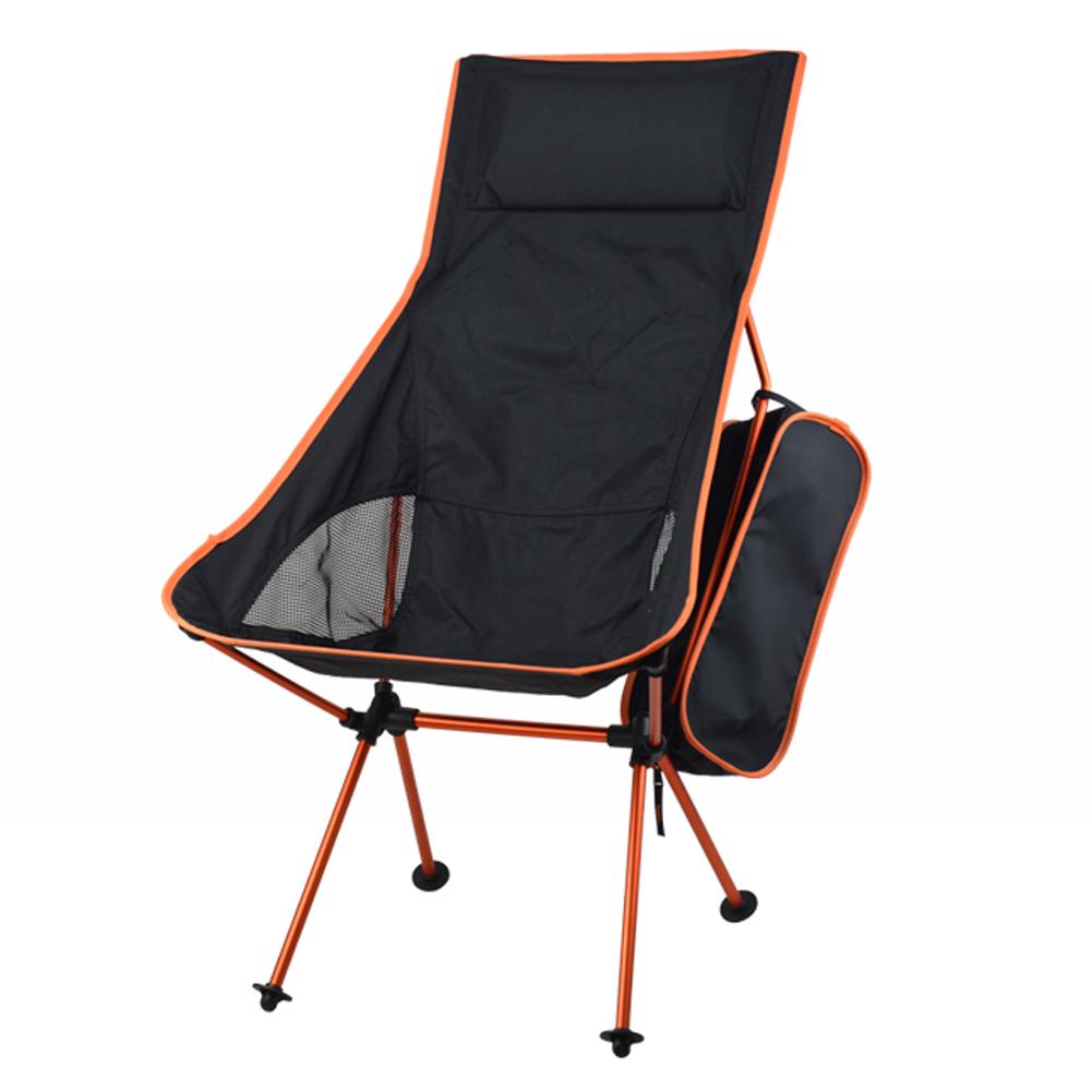 achetez en gros l ger pliant tabouret en ligne des. Black Bedroom Furniture Sets. Home Design Ideas