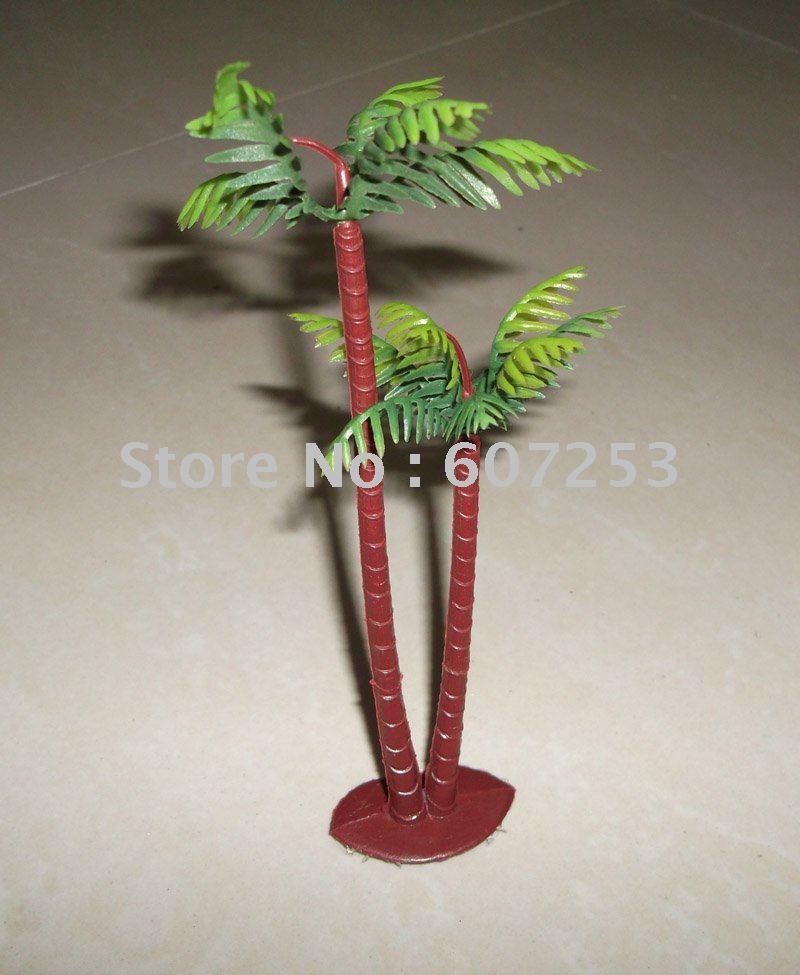 Livraison gratuite arbre artificiel usine pour table l for Arbre artificiel pour interieur