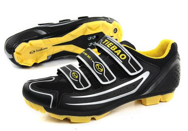 shoes Louis Garnaeu Carbon fiber bottom mountain self-locking shoes special Mountain bike shoes(China (Mainland))