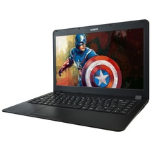 Brand New 14 Full HD 1920 1080P Laptop Computer 4GB RAM 320GB HDD Intel Celeron Dual