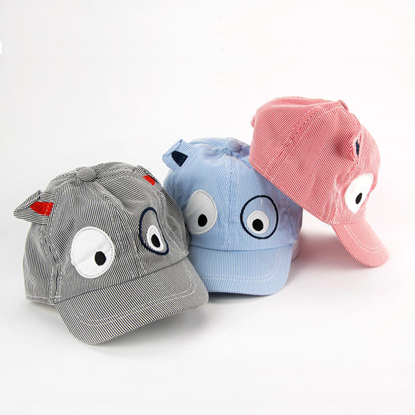 1-3Y Baby Boys Girls Toddler Infant Cute Dog Hat Casquette Baseball Beret Cap Free shipping(China (Mainland))