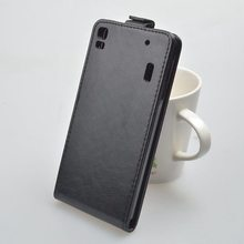 J R Brand Good Quality Leather Case For Lenovo K3 Note Cover Lenovo a7000 case Wallet