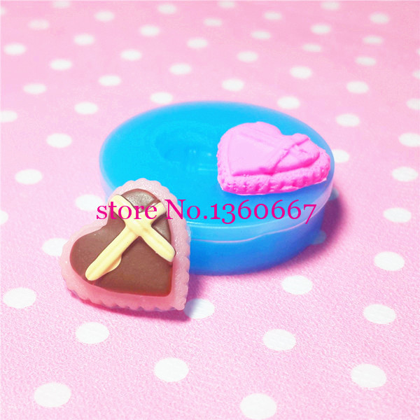 Food Jewelry Food Jewelry Charms Resin
