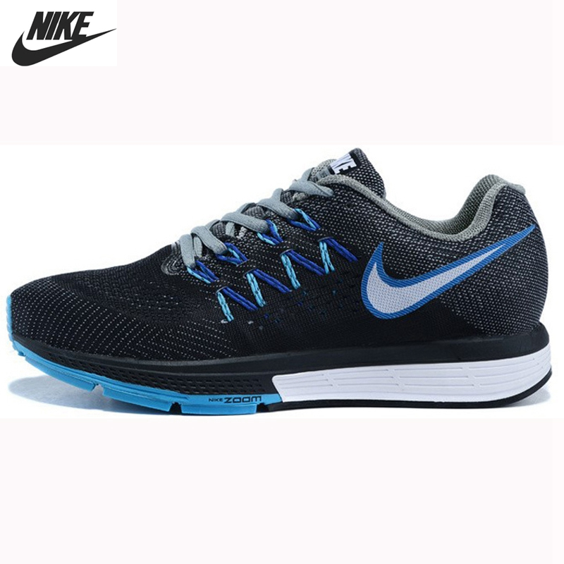 Nike 2016 Hombre Casual
