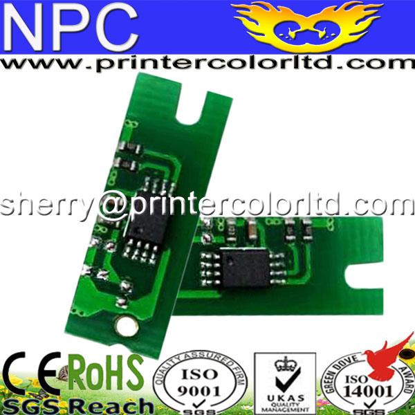 chip FOR RICOH imagio SP 112 SF ipsio SP-100C Aficio SP112 SU Aficio 112-SF 112SU color photocopier chips-lowest shipping(China (Mainland))