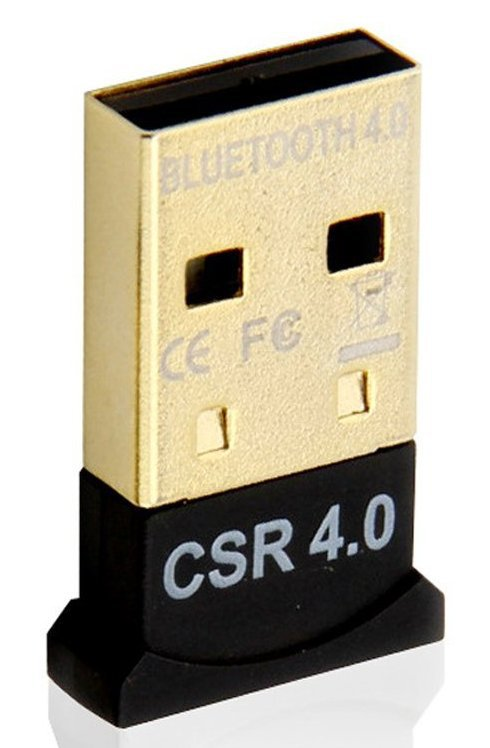New Mini USB Dual Mode Bluetooth Adapter V 4.0 Wireless Dongle 20m Wholesale CSR 4.0 For Win7/8/XP(China (Mainland))