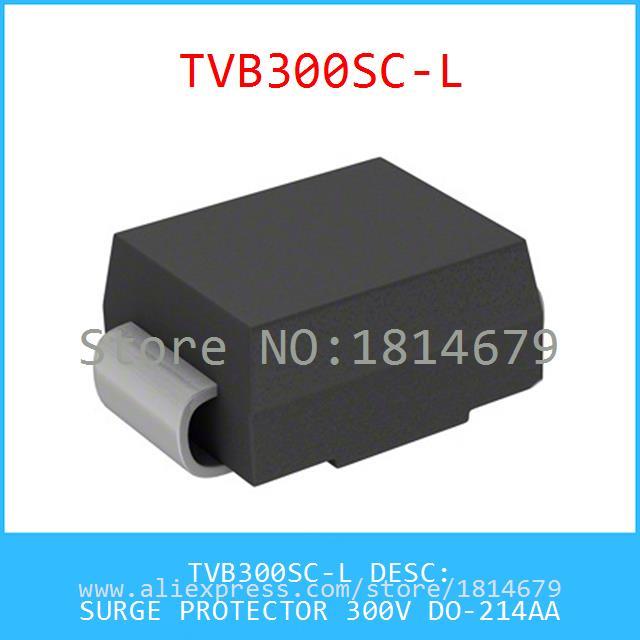 TVB300SC-L сетевой фильтр