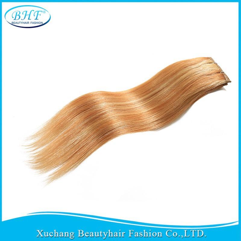 human hair (32)