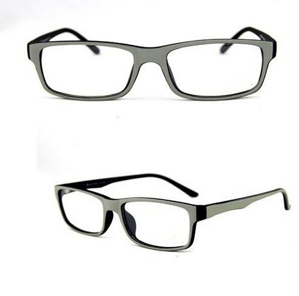 aliexpress buy 2015 ra5245 frame glasses frame