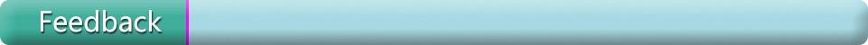 Black carry case for Health care health monitors Fingertip Pulse Oximeter - Spo2 Monitor Finger pulse oximeter 200016  Black carry case for Health care health monitors Fingertip Pulse Oximeter - Spo2 Monitor Finger pulse oximeter 200016  Black carry case for Health care health monitors Fingertip Pulse Oximeter - Spo2 Monitor Finger pulse oximeter 200016  Black carry case for Health care health monitors Fingertip Pulse Oximeter - Spo2 Monitor Finger pulse oximeter 200016  Black carry case for Health care health monitors Fingertip Pulse Oximeter - Spo2 Monitor Finger pulse oximeter 200016  Black carry case for Health care health monitors Fingertip Pulse Oximeter - Spo2 Monitor Finger pulse oximeter 200016  Black carry case for Health care health monitors Fingertip Pulse Oximeter - Spo2 Monitor Finger pulse oximeter 200016  Black carry case for Health care health monitors Fingertip Pulse Oximeter - Spo2 Monitor Finger pulse oximeter 200016  Black carry case for Health care health monitors Fingertip Pulse Oximeter - Spo2 Monitor Finger pulse oximeter 200016  Black carry case for Health care health monitors Fingertip Pulse Oximeter - Spo2 Monitor Finger pulse oximeter 200016  Black carry case for Health care health monitors Fingertip Pulse Oximeter - Spo2 Monitor Finger pulse oximeter 200016  Black carry case for Health care health monitors Fingertip Pulse Oximeter - Spo2 Monitor Finger pulse oximeter 200016  Black carry case for Health care health monitors Fingertip Pulse Oximeter - Spo2 Monitor Finger pulse oximeter 200016  Black carry case for Health care health monitors Fingertip Pulse Oximeter - Spo2 Monitor Finger pulse oximeter 200016  Black carry case for Health care health monitors Fingertip Pulse Oximeter - Spo2 Monitor Finger pulse oximeter 200016  Black carry case for Health care health monitors Fingertip Pulse Oximeter - Spo2 Monitor Finger pulse oximeter 200016  Black carry case for Health care health monitors Fingertip Pulse Oximeter - Spo2 Monitor Finger 