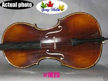 Great&Beautiful SONG Brand Professional Maestro cello 4/4,inlayed(China (Mainland))