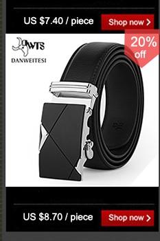 [DWTS]2016 designer belts woman high quality luxury female casual women belt ceinture femme luxe marque waist belt crocodile men