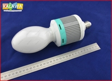 2013 new product 65W 6300LM !!! 360 degree super working lamp AC95-265 E27 (E40) better than HQL and HPSL in all way(China (Mainland))