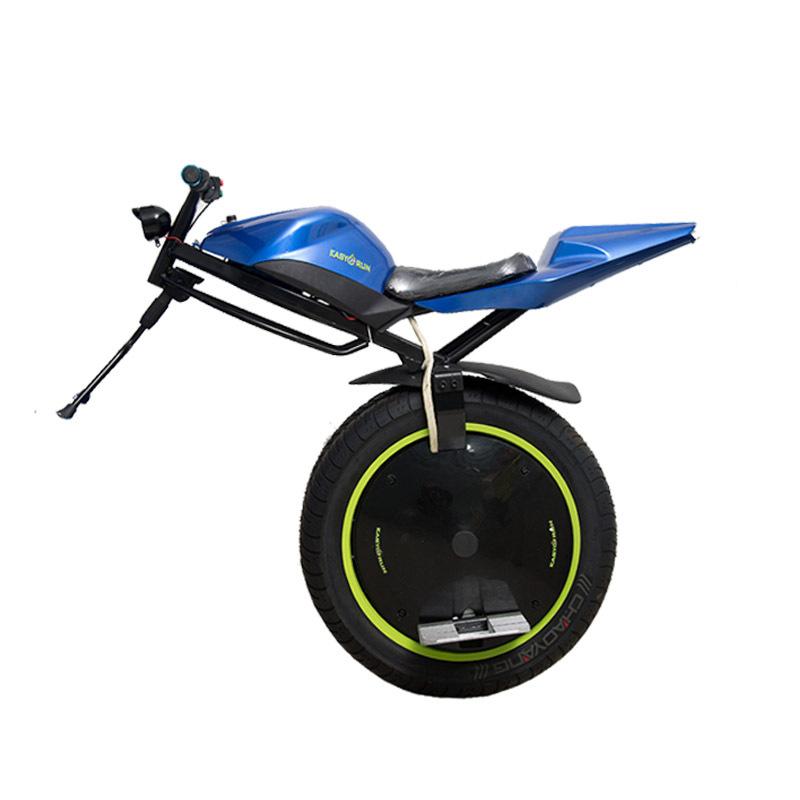 commentaires compensateur de roue de moto faire des achats en ligne commentaires compensateur. Black Bedroom Furniture Sets. Home Design Ideas