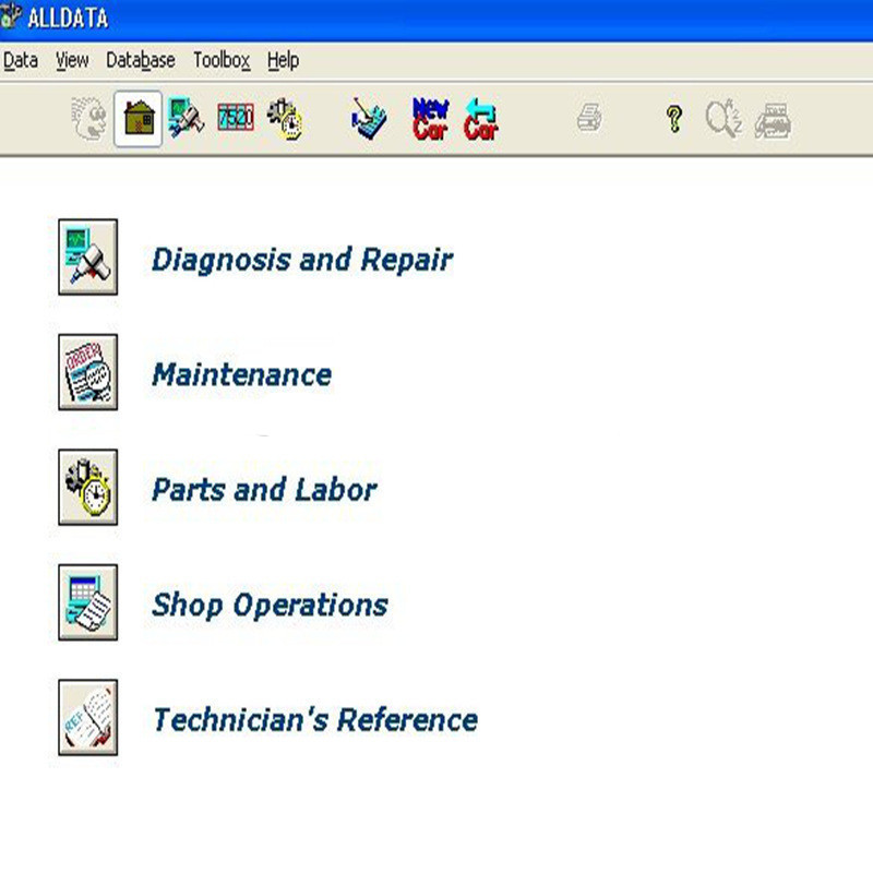 alldata software (1)