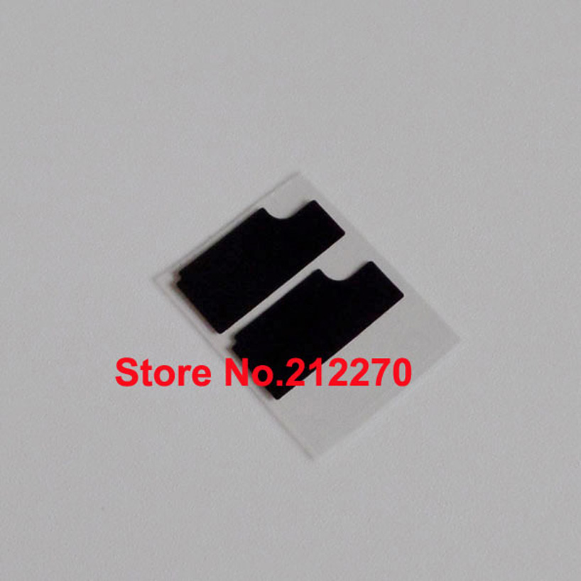 1000pcs/lot New Mainboard Heat Dissipation Adhesive Strip Motherboard Heat Dissipation Adhesive Sticker For iPhone 5S Wholesale
