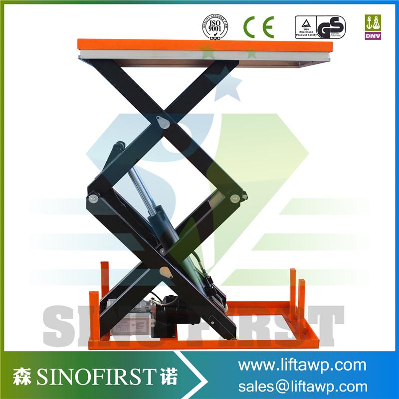 Portable Scissor Lift Promotion Shop For Promotional Portable Scissor Lift On