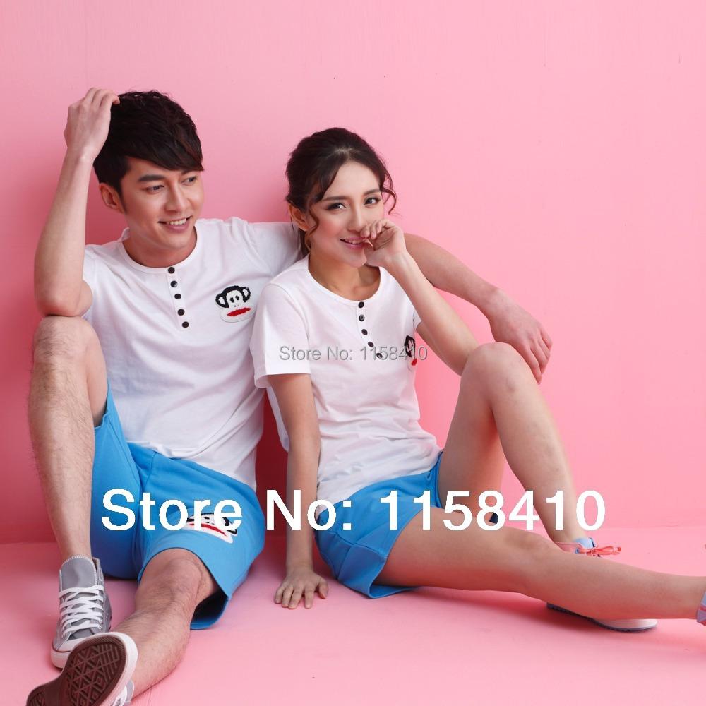 Женская пижама JR 2015 & HXA1437 женская пижама jr 2015 gxa1409