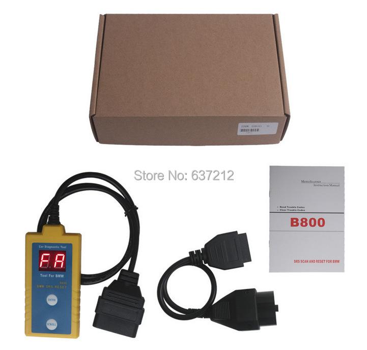 Bmw Z3 Radio Code: Online Get Cheap E36 Airbag Light Reset -Aliexpress.com