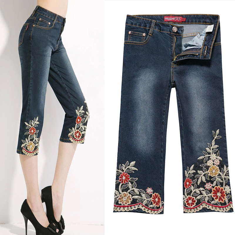 Brilliant Aliexpresscom  Buy 2015 Spring Fashion CottonLinen Women Pants Sets Womens