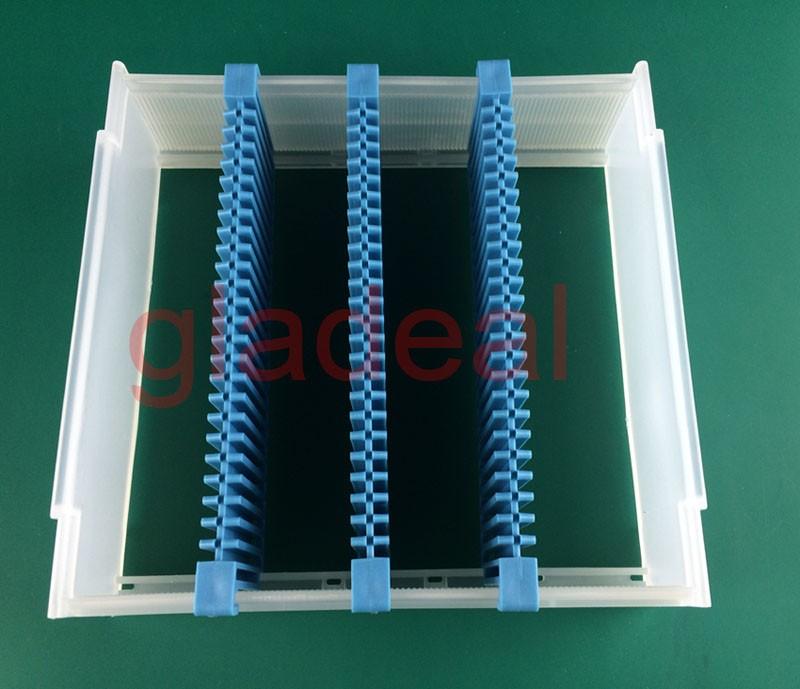 LCD holder-800-7