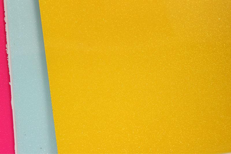Color High Grade Acrylic 600mm 500mm 2 3mm Sheet