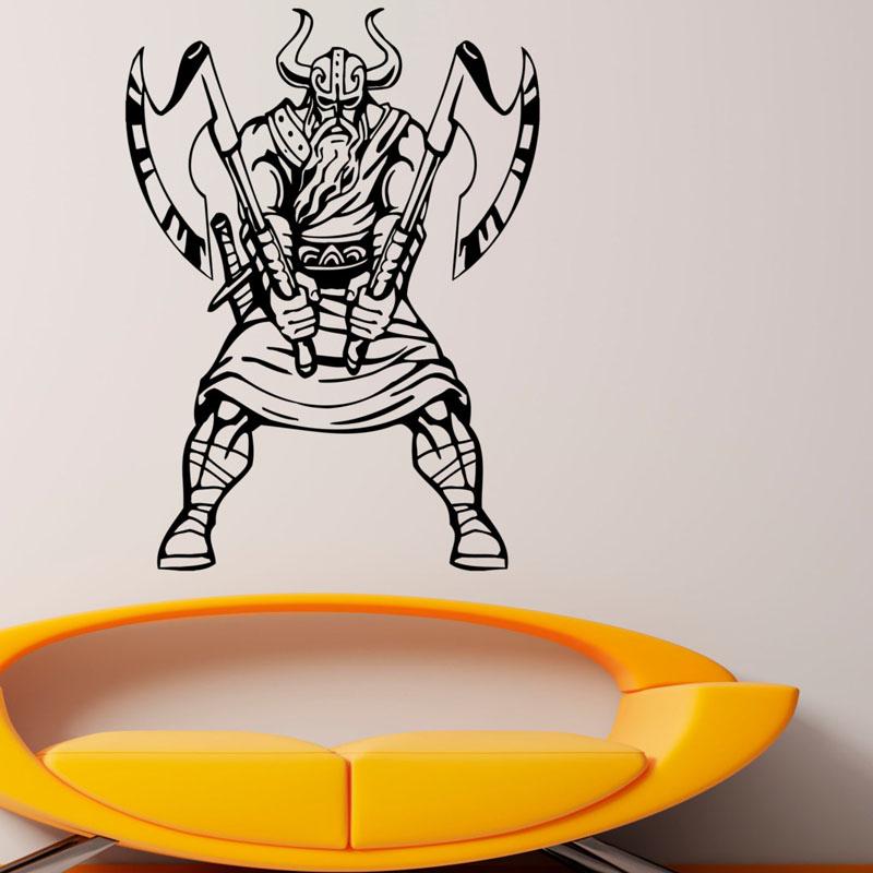 meilleur vinyle adh sif promotion achetez des meilleur vinyle adh sif promotionnels sur. Black Bedroom Furniture Sets. Home Design Ideas