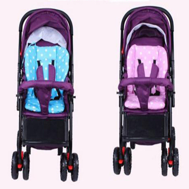 Baby Stroller Seat