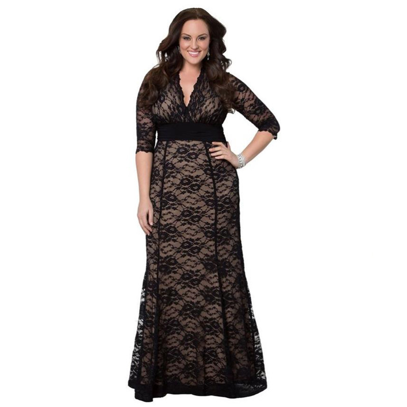 Discover maxi dresses in plus sizes at Avenue. Basic and fashion styles always available online at failvideo.ml Free shipping available! Fall Florals Neutral Territory Paisley Play Collections Expand Collections. Add a little drama to your wardrobe with a long, plus size maxi dress. MOST POPULAR. SIZES 30/ Quick View. New Rhinestone.