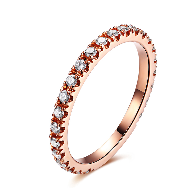 expensive ring for newlyweds wholesale engagement rings