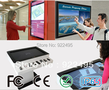 wholesale wall touch panel