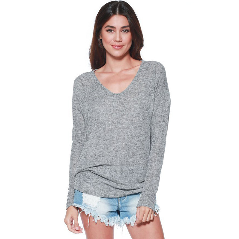 thin long sleeve t shirts is shirt