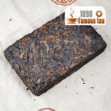 1000g 4pcs 250g Organic 2001yr Pu er Puerh Tea Brick superdry original chinese puer tea Weight