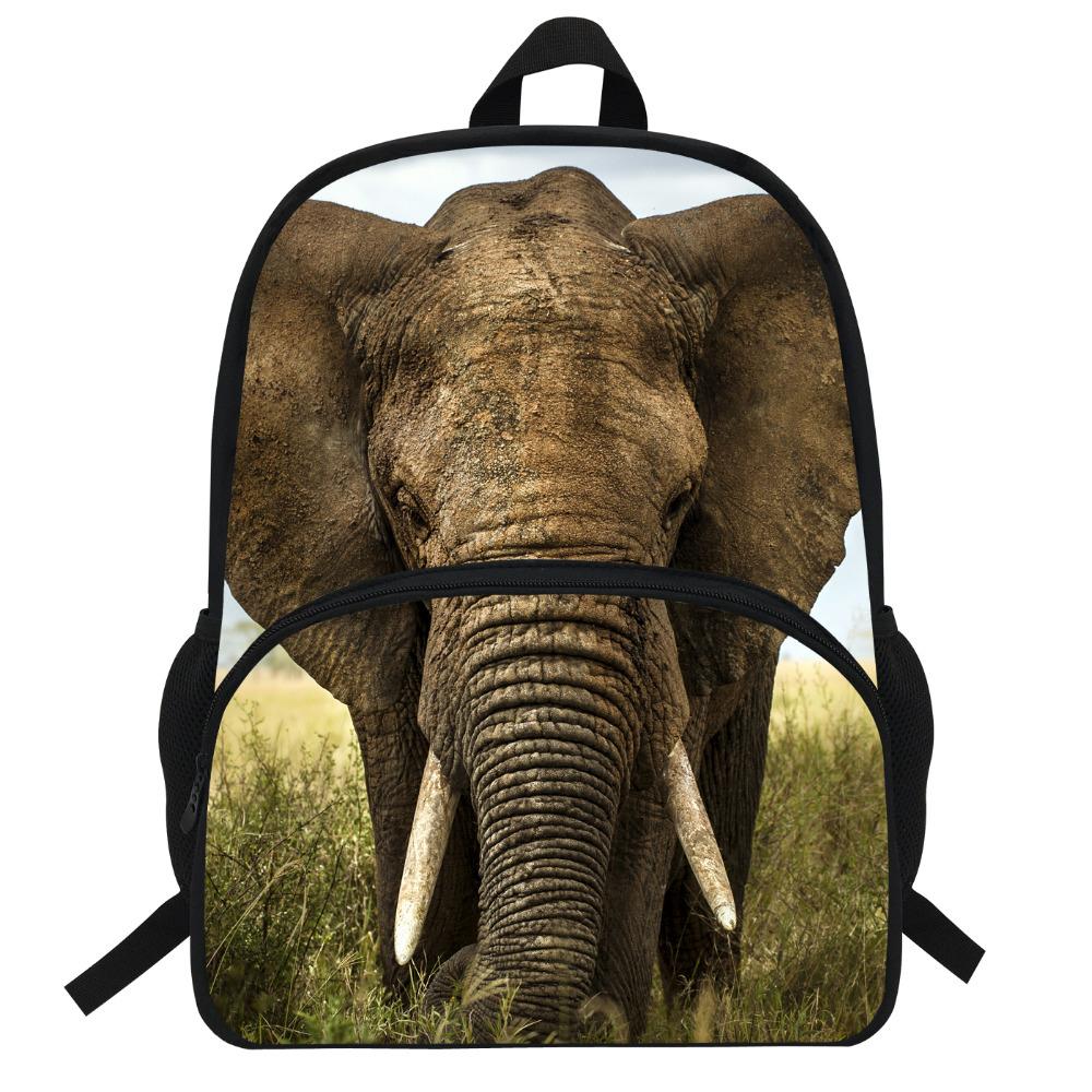 elephant book bag promotion shop for promotional elephant