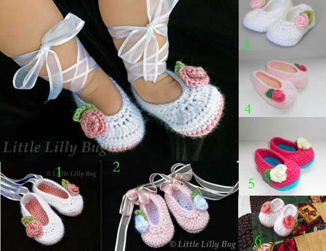 aliexpress buy 23 outlets baby shoes knitted