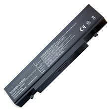 Laptop battery for Samsung R428 RF710 R429 R465 R466 R467 R468 NP-RC508 RC520  NP300 NP350 E251  RV509 RV510 RV511 AA-PB9NC6B