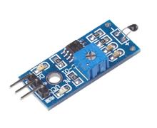 A59A thermal sensor module temperature sensor module thermistor thermistor sensor
