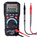 NEW Voltmeter NKTECH NK61P VS ADM20 UT61E UT139C 6000 counts TURE RMS Autorange Digital Multimeter With