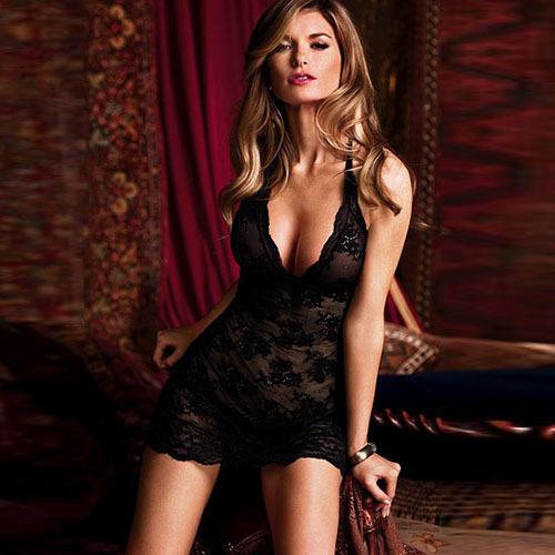 Женские ночные сорочки и Рубашки Lace pajamas 8787 ночные сорочки you