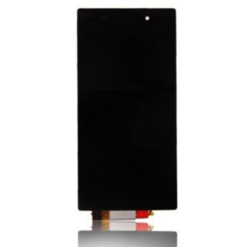 Здесь можно купить  10pcs/lot Free Shipping LCD Display Touch Digitizer Outer Glass Screen Assembly For Sony XL39H Xperia Z Ultra C6802 10pcs/lot Free Shipping LCD Display Touch Digitizer Outer Glass Screen Assembly For Sony XL39H Xperia Z Ultra C6802 Телефоны и Телекоммуникации